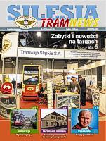 Silesia TramNews 04/2014