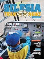 Silesia TramNews 09/2014