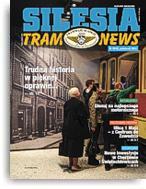 Silesia TramNews 10/2014