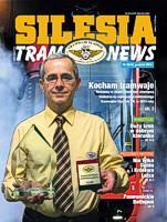 Silesia TramNews 12/2014