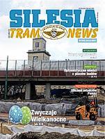 Silesia TramNews 03/2015