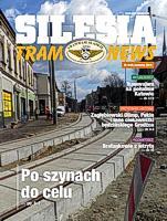 Silesia TramNews 04/2015
