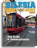 Silesia TramNews 05/2015