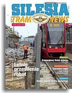 Silesia TramNews 06/2015