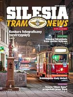 Silesia TramNews 09/2015