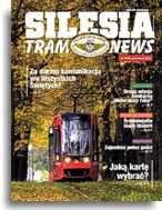 Silesia TramNews 10/2015