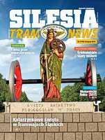 Silesia TramNews 11/2015