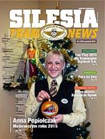 Silesia TramNews 12/2015