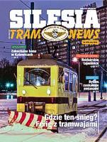 Silesia TramNews 02/2016