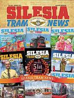Silesia TramNews 03/2016