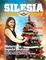 Silesia TramNews 12/2016
