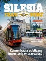 Silesia TramNews luty 2017