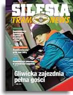 Silesia Tramnews 9/2017