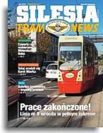 Silesia Tramnews 10/2017