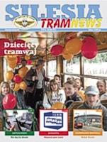 Silesia Tramnews 062012