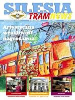 Silesia TramNews 10/2012