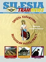 Silesia TramNews 11/2012