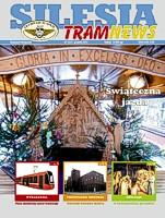 SilesiaTram News 12/2012