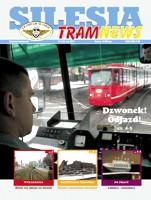 Silesia TramNews 02/2013
