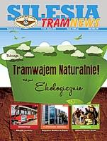 Silesia Tramnews 04/2013