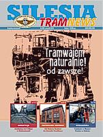 TramSilesia 09/2012