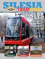 Silesia TramNews 12/2013