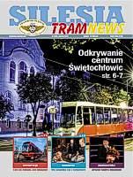 Silesia TramNews 03/2014